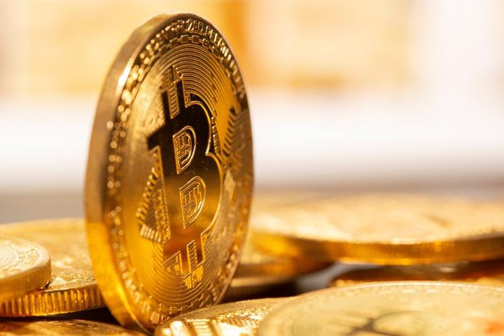 Digital currencies need strict global governance