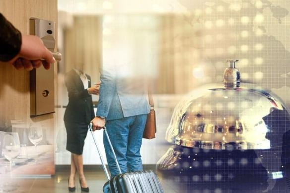 Hospitality business — lessons from the pandemic