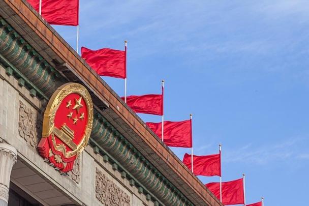China's foreign policy raises Armenia's hopes