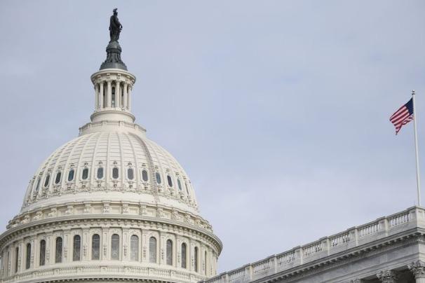 Discrimination exposes US' sordid human rights record