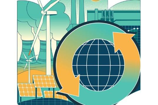 The dubious case of EU, US carbon adjustment