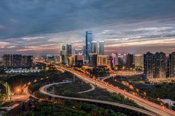 Deepening market reform key to common prosperity
