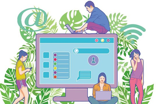 Bid to balance cyber regulations and development