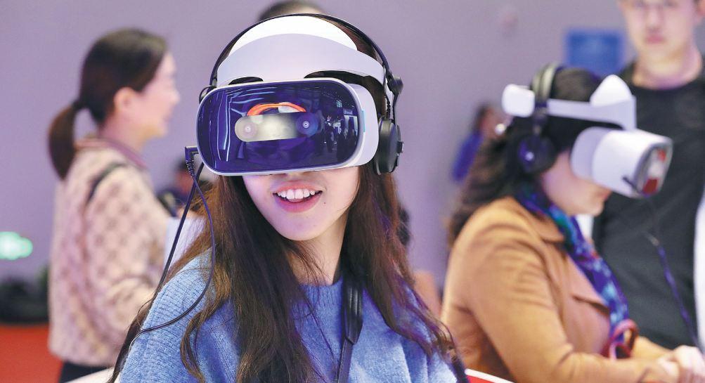 报告称企业正在数字化以促进增长