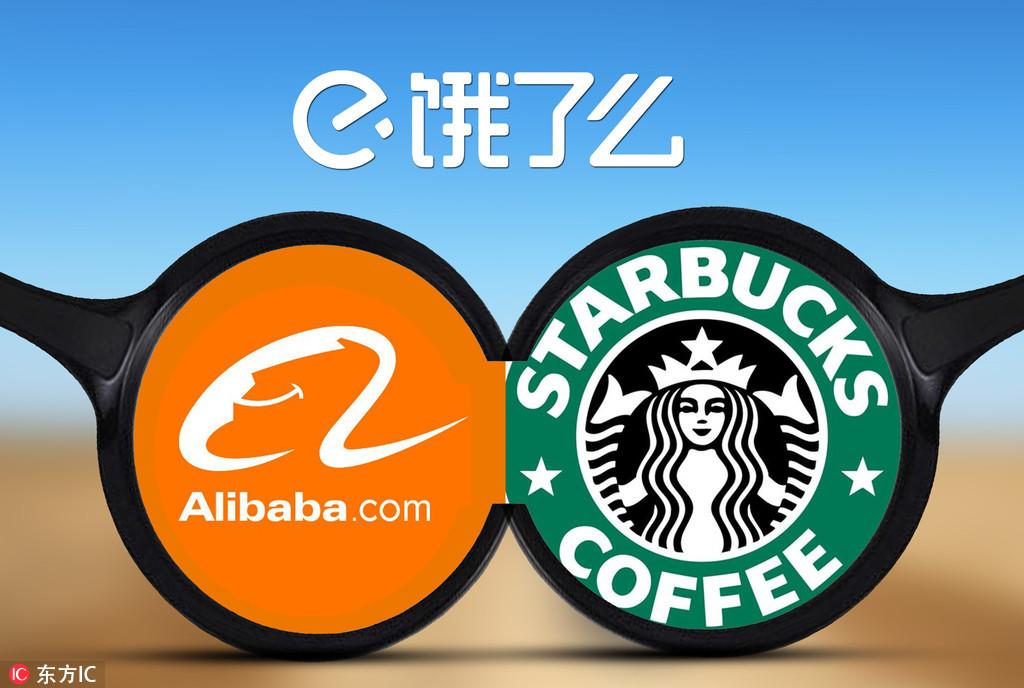 Starbucks 2021 China Capsule Molding Happy Face Bear 10oz