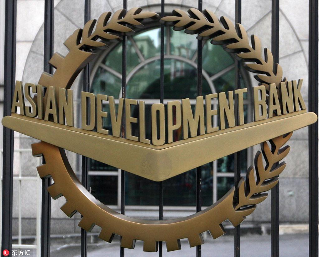 ADB approves 0m loan for Bangladesh social resilience program