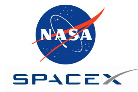 SpaceX, NASA gear up for in-flight abort demonstration - World ...