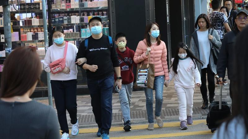 Chinadaily Steps Pneumonia Up cn Hk - com Against Outbreak Fight