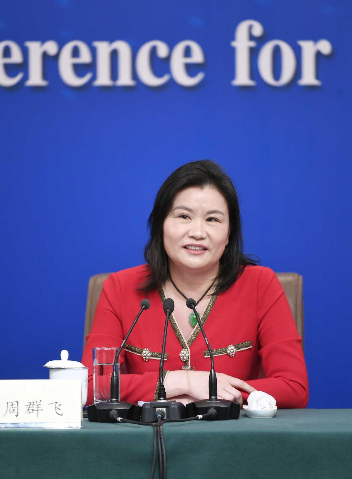 Top 10 richest self-made women in the world - Chinadaily.com.cn
