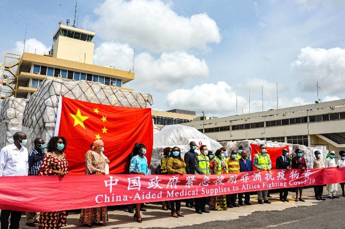 Latest News - Chinadaily.com.cn