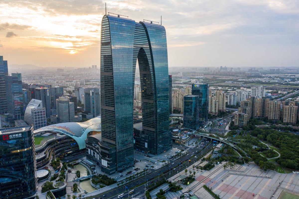 Sozhou, grad sa najlepšim baštama na svetu - Page 3 5f5ad978a310f55b18dabf46