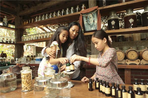 Veteran photographer considers nature a 'good teacher' - Chinadaily.com.cn