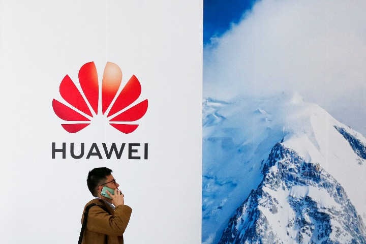 Sweden move on Huawei may hurt global 5G implementation plans